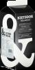 Martin&Servera. EMV/Own Brand . Packaging Design with Lewander&Co. 2013.